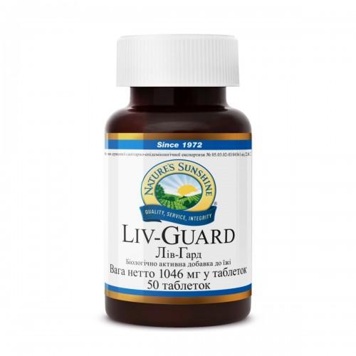 Liv - Guard