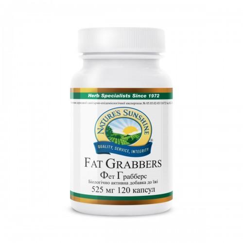 Fat Grabbers