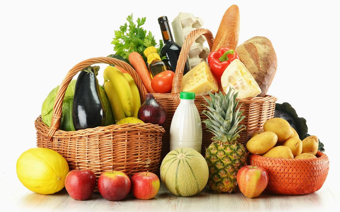 система правильного питания для похудения отзывы