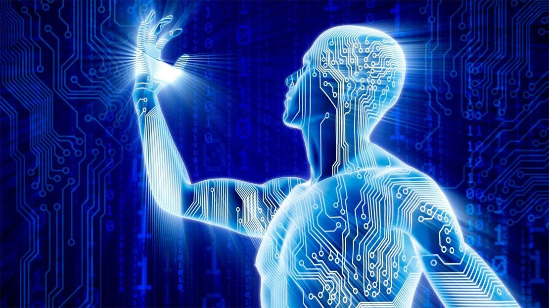 энергия мозга