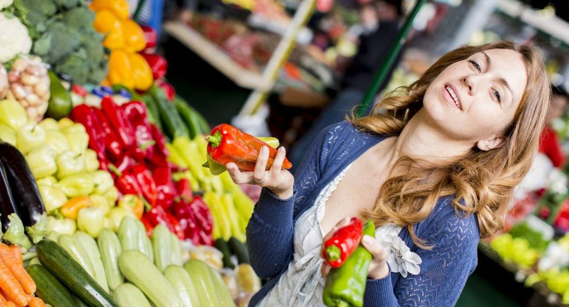 О чем говорят наши пищевые предпочтения?