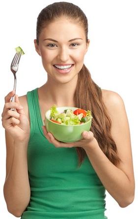 Набор «Здоровье ЖКТ как ОСНОВА» со скидкой